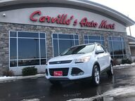 2016 Ford Escape SE Grand Junction CO