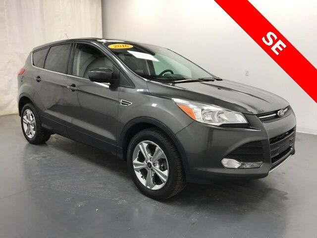 2016 Ford Escape SE Holland MI