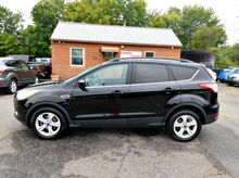2016_Ford_Escape_SE_ Kernersville NC