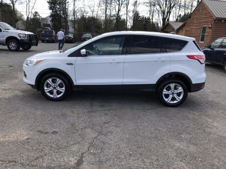 2016 Ford Escape SE Kernersville NC