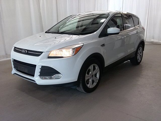 2016 Ford Escape SE Gainesville GA