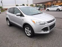 2016_Ford_Escape_SE_ Manchester MD