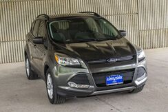2016_Ford_Escape_SE_ Mineola TX