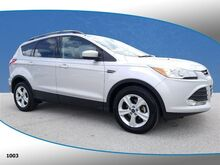 2016_Ford_Escape_SE_ Ocala FL