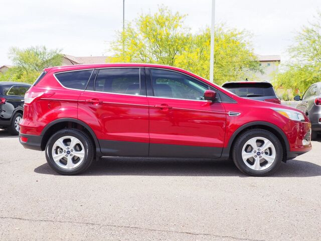 2016 Ford Escape SE Peoria AZ