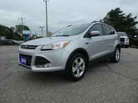 2016 Ford Escape SE Power Lift Gate Heated Seats Back Up Cam