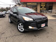 2016_Ford_Escape_SE_ South Amboy NJ