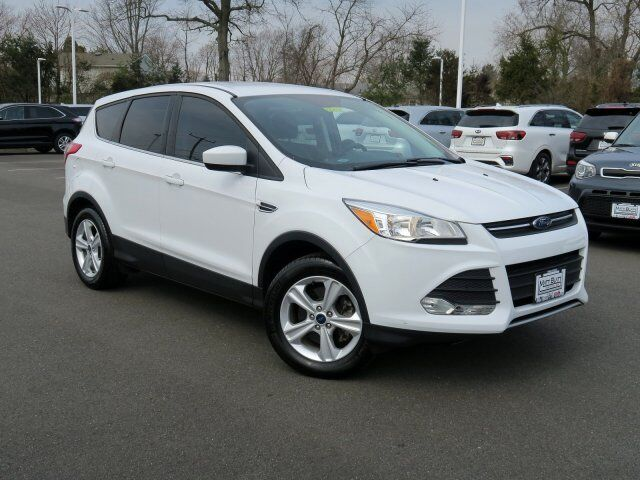 2016 Ford Escape SE Toms River NJ