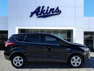 2016 Ford Escape SE Winder GA