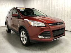 2016_Ford_Escape_SE_ Wyoming MI