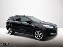 2016_Ford_Escape_Titanium_ Belleview FL