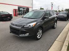2016_Ford_Escape_Titanium_ Decatur AL