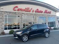 2016 Ford Escape Titanium Grand Junction CO