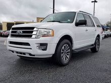2016_Ford_Expedition__ Columbus GA
