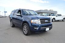 2016 Ford Expedition  Grand Junction CO