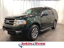 2016_Ford_Expedition_2WD 4dr XLT_ Clarksville TN