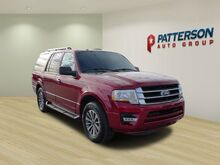 2016_Ford_Expedition_2WD XLT_ Wichita Falls TX