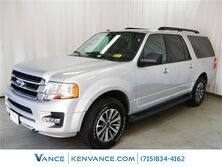 Ford Expedition EL  Eau Claire WI