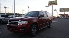 2016_Ford_Expedition_EL King Ranch 2WD_ Houston TX