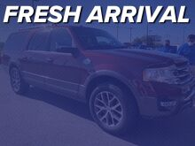 2016_Ford_Expedition EL_King Ranch_ Brownsville TX