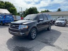 2016_Ford_Expedition EL_King Ranch_ Kernersville NC