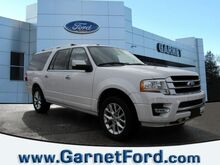 2016_Ford_Expedition EL_Limited_ West Chester PA