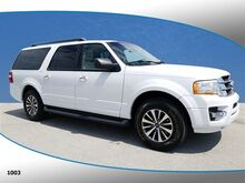 2016_Ford_Expedition EL_XLT_ Clermont FL