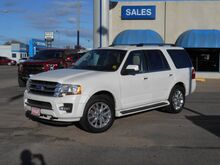2016_Ford_Expedition_Limited_ Kimball NE