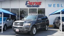 2016_Ford_Expedition_Limited_ McAllen TX