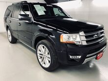 2016_Ford_Expedition_Platinum_ Mercedes TX