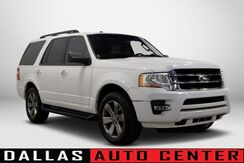 2016_Ford_Expedition_XLT 2WD_ Carrollton TX