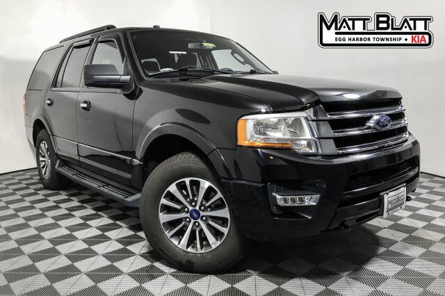 2016 Ford Expedition XLT Egg Harbor Township NJ