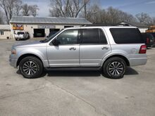 2016_Ford_Expedition_XLT_ Glenwood IA