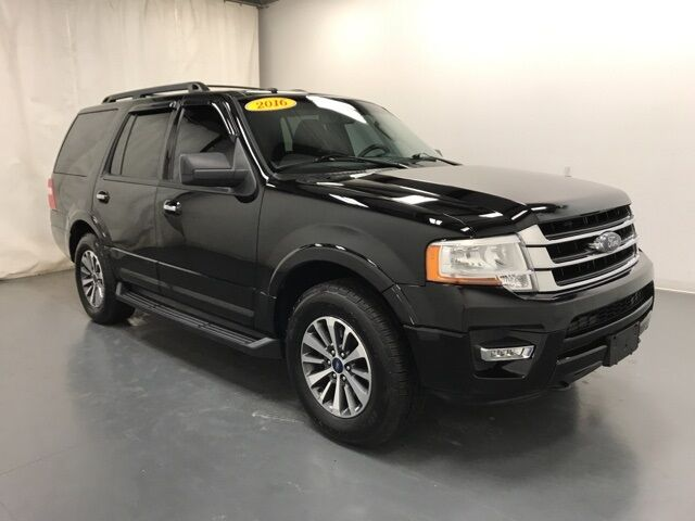 2016 Ford Expedition XLT Holland MI