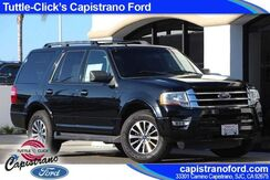 2016_Ford_Expedition_XLT_ Irvine CA