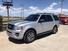 2016_Ford_Expedition_XLT_ Kimball NE