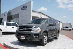 2016_Ford_Expedition_XLT_ Mission TX