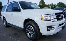 2016_Ford_Expedition_XLT_ Moore SC