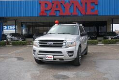 2016_Ford_Expedition_XLT_ Weslaco TX