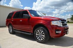 2016_Ford_Expedition_XLT_ Wylie TX