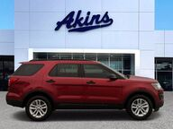 2016 Ford Explorer  Winder GA
