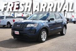 2016_Ford_Explorer_Base_  TX