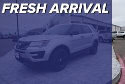 2016_Ford_Explorer_Base_ Mission TX