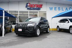 2016_Ford_Explorer_Base_ Weslaco TX