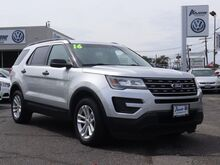 2016_Ford_Explorer_Base_ West Islip NY