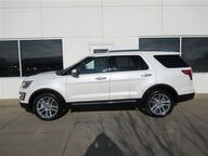 2016 Ford Explorer Limited Moline IL