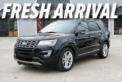 2016_Ford_Explorer_XLT_  TX