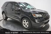 2016 Ford Explorer XLT CAM,HTD STS,PARK ASST,18IN WLS,3RD ROW