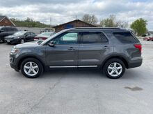 2016_Ford_Explorer_XLT_ Glenwood IA