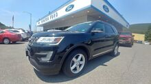 2016_Ford_Explorer_XLT_ Nesquehoning PA